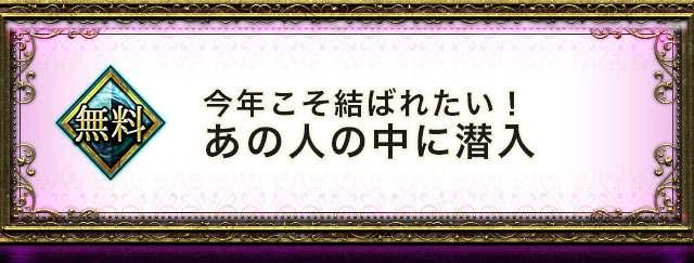 縲千┌譁吶�台サ雁ケエ縺薙◎邨舌�ー繧後◆縺�シ√≠縺ョ莠コ縺ョ荳ュ縺ォ貎懷�・